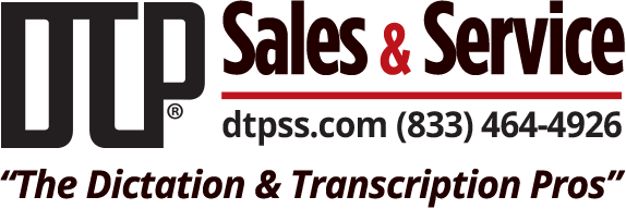 DTP Sales and Services